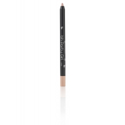 BH Cosmetics - Party Girl Waterproof Gel Eyeliner Pencil - Star