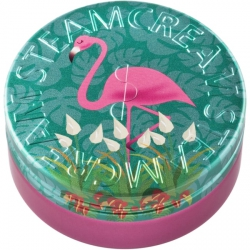 STEAMCREAM FLAMINGO