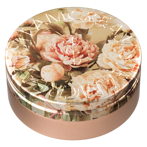 STEAMCREAM MADAME PEONY