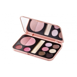BH Cosmetics - Forever Nude Makeup Palette